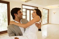 Top wealthy dating sites