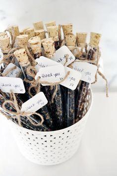 Gorgeous 30+ Garden Tea Party Bridal Shower. Love This Idea! https://weddmagz.com/30-garden-tea-party-bridal-shower-love-this-idea/