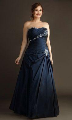 My prom dress!❤️