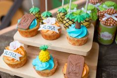 Cupcakes | Catchmyparty.com