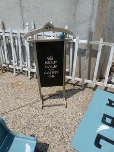 catnap: DIY Signs