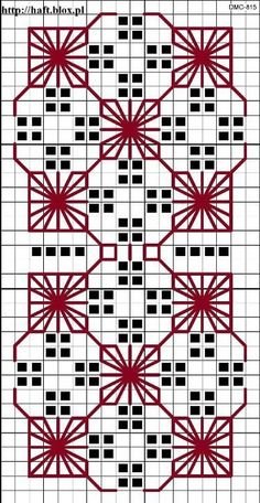 Thrilling Designing Your Own Cross Stitch Embroidery Patterns Ideas. Exhilarating Designing Your Own Cross Stitch Embroidery Patterns Ideas. Biscornu Cross Stitch, Blackwork Cross Stitch, Blackwork Embroidery, Cross Stitch Bookmarks, Cross Stitching, Cross Stitch Embroidery, Embroidery Patterns, Hand Embroidery, Chicken Scratch Patterns