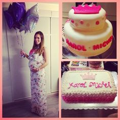 1000 images about baby showers on pinterest baby showers blog and