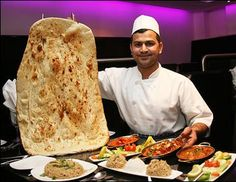 curry mile manchester - Google Search