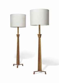 Make your home interior decor shine with this amazing modern floor lamps that can turn any living room design into an excellent home decor inspirations! Art Deco Wall Lights, Art Deco Chandelier, Bronze Chandelier, Art Deco Lighting, Interior Lighting, Arc Floor Lamps, Modern Floor Lamps, Bedside Wall Lights, Mid Century Modern Lighting