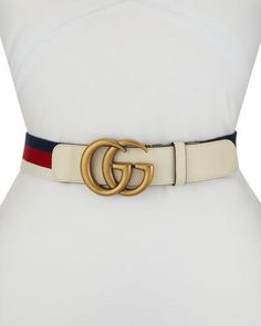 4bd77056 Women's Belts : Reversible Leather & Hip Belts at Neiman Marcus