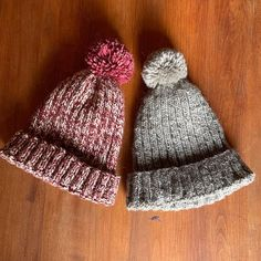 Ok so we're obsessed with hats, who isn't? 😉 and fiber studio reopen this Thursday, come check out the new inventory. Farm Store, Knitting Hats, New Inventory, Thursday, Maine, Fiber, Winter Hats, Studio, Check