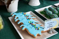 dinosaur_cookies_dessert_table_birthday_party_3_cupcake_couture