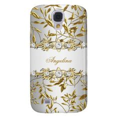 $$$ This is great for          Silver White Gold Diamond Jewel Image Galaxy S4 Cover           Silver White Gold Diamond Jewel Image Galaxy S4 Cover We provide you all shopping site and all informations in our go to store link. You will see low prices onShopping          Silver White Gold D...Cleck Hot Deals >>> http://www.zazzle.com/silver_white_gold_diamond_jewel_image_case-179438117334551126?rf=238627982471231924&zbar=1&tc=terrest