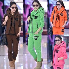 US $30.63 New with tags in Clothing, Shoes & Accessories, Women's Clothing, Sweats & Hoodies