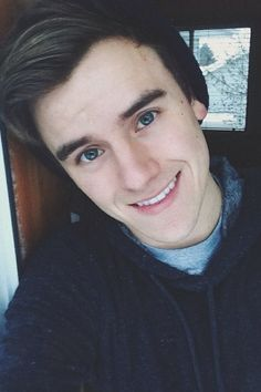 1000+ images about Connor Franta on Pinterest | Connor ...