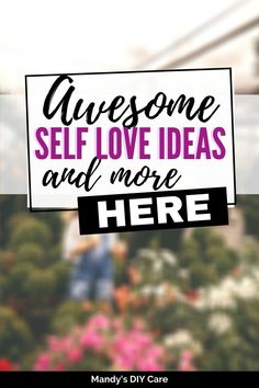 How to love yourself when you struggle with self esteem and low confidence. Take my Self Love tips to learn how to love yourself again #quotes #learn Affirmations For Women, Self Love Affirmations, Low Confidence, Love Journal, Building Self Esteem, Love Challenge, Courage Quotes, Empowerment Quotes, Love Truths