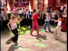 Kim Kay - Lilali Mini disco show Wrestling, Videos, Music, Youtube, Lucha Libre, Musica, Musik, Muziek, Music Activities