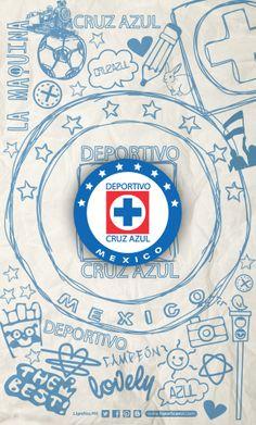 Cruz Azul (2) ? ? LigraficaMX 291213CTG(3)