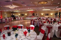 Atlantis Ballroom In Toms River NJ Is The Ideal Location For You To Host Your New Jersey Wedding Mitzvah Or Business Meeting