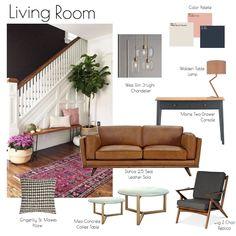 Foyer/Living Room Brisbane, Foyer, Living Room, Home Living Room, Drawing Room, Foyers, Lounge, Family Rooms, Dining Room