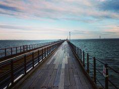 Southend-on-sea,England