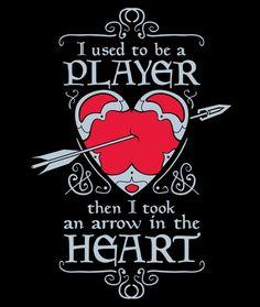 valentine nerd quotes