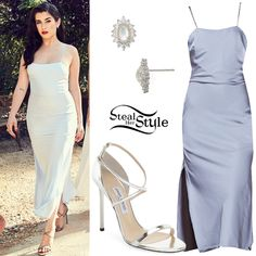 Lauren Jauregui Clothes & Outfits | Steal Her Style
