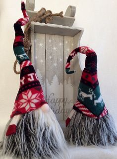 árbol de Navidad Decoración troll Lindo Pequeño Alemán Navidad Dama GNOME
