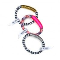 Refinery29 Shops: Ropes Maine Scarborough - The NEW Metallic Collection is here and available only at R29!