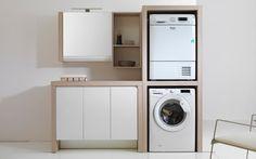 lavanderia - Cerca con Google