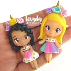 Polymer Clay Figures, Polymer Clay Crafts, Bug Snacks, Clay Videos, Pasta Flexible, Porcelain Clay, Air Dry Clay, Biscuits, Clays