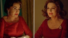 'Feud' Showrunner Explains the Finale's Hopeful Ending Tim Minear talks with THR about 'Bette and Joan's' ultimate goodbye and what was left on the cutting-room floor. read more