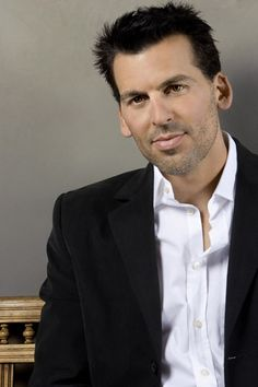 Photo of Oded Fehr for fans of Oded Fehr 31806660 Oded Fehr, Two Daughters, Famous Men, Resident Evil, My Man, Bad Boys, Beautiful Men, My Heart, Gentleman