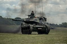 US Army is developing its most lethal tank ever | Thai Military and Asian Region Fighter Aircraft, Fighter Jets, Amphibious Aircraft, Patton Tank, Nuclear Submarine, Future Weapons, Armada, Aircraft Design, Search And Rescue