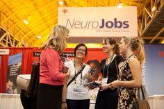 Society for Neuroscience - Preparing Graduate Students for the Job Market