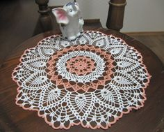 Today's finds by Elena on Etsy