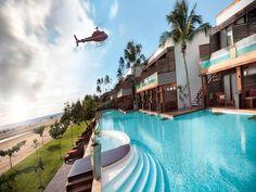 Booking.com: Essenza Hotel , Jericoacoara, Brasil - 617 Avaliações dos hóspedes . Reserve já o seu hotel!