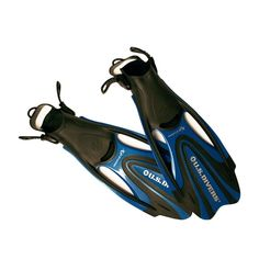 Divers Proflex Fx Fins // Moving through the water made easier with the U. Whether just going for a swim or snorkling a reef the ProFlex fins make it a breeze. Ski Sport, Snowboarding Outfit, Bike Shoes, Bike Accessories, Ski And Snowboard, Hiking Gear, Wakeboarding, Boots For Sale, Golf Bags