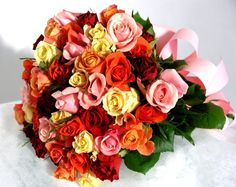 50 RosesThe beautiful roses can be found at our website. The flowers are simply gorgeous & well quality.http://www.loveroses.co/50-love-roses/