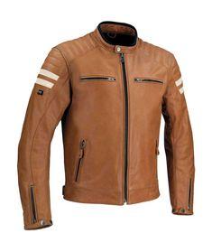 Motorcycle Outfit, Motorcycle Jacket, Bomber Jacket, Jacket Men, Balmain Leather Jacket, Leather Jackets, Rugged Look, Men's Wardrobe, Biker Style