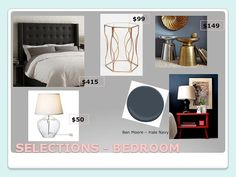 Visit our shop on Etsy today! Custom Decorating Packages for just $105 a room!