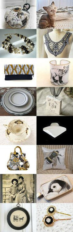 The Charming Cottage  by Diane Waters on Etsy--Pinned with TreasuryPin.com