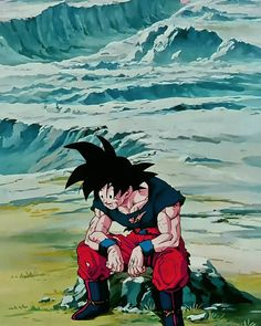 Tryna figure out how to show my girlfriend she is loved and appreciated. I love you you amazing Woman. Anime Couples Manga, Cute Anime Couples, Anime Manga, Manga Girl, Anime Girls, Anime Art, Son Goku, Dragon Ball Z, Anime Store