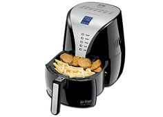 Air Fryer Digital Premium