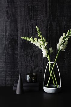 Our pick of the season's best vases - The Interiors Addict