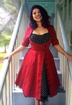 Chic Star - Alternative women's clothing wholesale including plus size apparel and dresses.