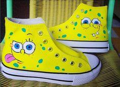 cute spongebob - Google Search