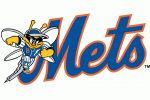 binghamton mets (AA):  eastern league; new york mets