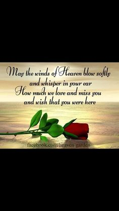 Miss My Mom Quotes, Love My Daughter Quotes, Mom In Heaven Quotes, Mom I Miss You, Good Day Quotes, Dad Quotes, Dad Passing Away Quotes, Sympathy Quotes, Sympathy Cards