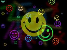 Image detail for -Free SMILEY WALLPAPER Wallpaper - Download The Free SMILEY WALLPAPER ...