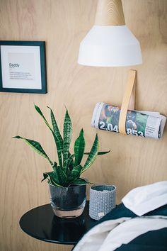 hannah_blackmore_photographyscandi style modern interior design
