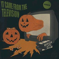 Halloween Icons, Retro Halloween, Halloween Horror, Halloween 2020, Halloween Themes, Fall Halloween, Halloween Decorations, Halloween Wallpaper Iphone, Fall Wallpaper