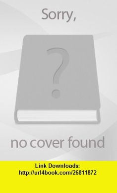 Rosetta Stone Spanish Levels 2  3 Work Rosetta Stone ,   ,  , ASIN: B000UTG8WK , tutorials , pdf , ebook , torrent , downloads , rapidshare , filesonic , hotfile , megaupload , fileserve