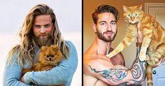9Super Hot Guys WeFound onInstagram